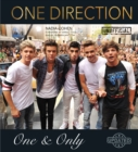 One Direction (Updated) : One & Only - Book