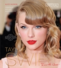Taylor Swift (Updated) : From The Heart - Book