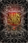 Chilling Horror Short Stories - Book