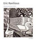 Eric Ravilious Masterpieces of Art - Book
