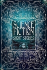 Science Fiction Short Stories - Book