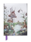 Jean and Ron Henry: Fairy Story (Foiled Journal) - Book