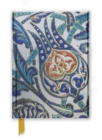 Fitzwilliam Museum: Iznik Tile (Foiled Journal) - Book