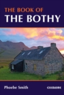 The Book of the Bothy - eBook