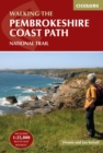 The Pembrokeshire Coast Path : National Trail - eBook