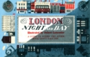 London Night and Day, 1951 : A Guide to Where the Other Books Don't Take You - eBook
