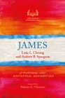 James : A Pastoral and Contextual Commentary - eBook
