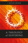 A Theology of Suffering - eBook