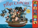 The Pirate-Cruncher (Sound Book) - Book
