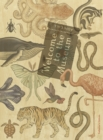 Welcome to the Museum : Animalium Collector's Edition - Book