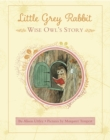Little Grey Rabbit: Wise Owl's Story - Book