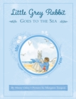 Little Grey Rabbit Goes to Sea - Book