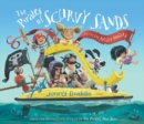 The Pirates of Scurvy Sands - Book