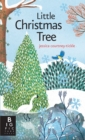 Little Christmas Tree - Book