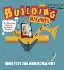 Building Machines - Book