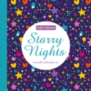 Starry Nights : Pocket Patterns - Book