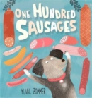 One Hundred Sausages - Book