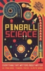 Pinball Science - Book