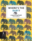 Where's the Baby? - Book
