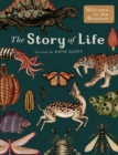 The Story of Life: Evolution (Extended Edition) - Book