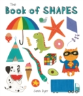 Book of Shapes - eBook