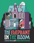 The Elephant in the Room - Book