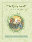 Little Grey Rabbit: Rabbit and the Weasels - eBook