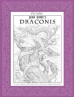 Pictura Prints: Draconis - Book