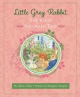 Little Grey Rabbit: The Knot Squirrel Tied - Book