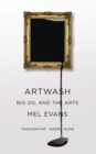 Artwash : Big Oil and the Arts - eBook