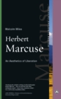 Herbert Marcuse : An Aesthetics of Liberation - eBook