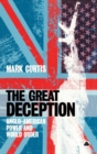 The Great Deception : Anglo-American Power and World Order - eBook