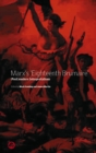 Marx's 'Eighteenth Brumaire' : (Post)Modern Interpretations - eBook