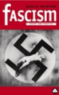 Fascism : Theory and Practice - eBook
