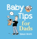 Baby Tips For Dads - eBook
