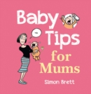 Baby Tips for Mums - eBook
