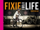 Fixie for Life - eBook