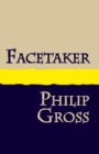 Facetaker - eBook