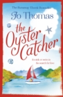 The Oyster Catcher : A warm and witty novel filled with Irish charm - eBook