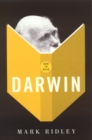 How To Read Darwin - eBook