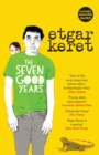 The Seven Good Years - eBook