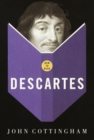 How To Read Descartes - eBook