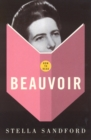 How To Read Beauvoir - eBook