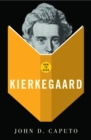 How To Read Kierkegaard - eBook