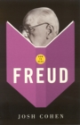 How To Read Freud - eBook