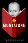 How To Read Montaigne - eBook
