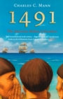 1491 : The Americas Before Columbus - eBook