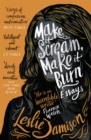 Make It Scream, Make It Burn - eBook