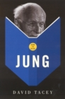 How To Read Jung - eBook