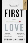 First Love - Book